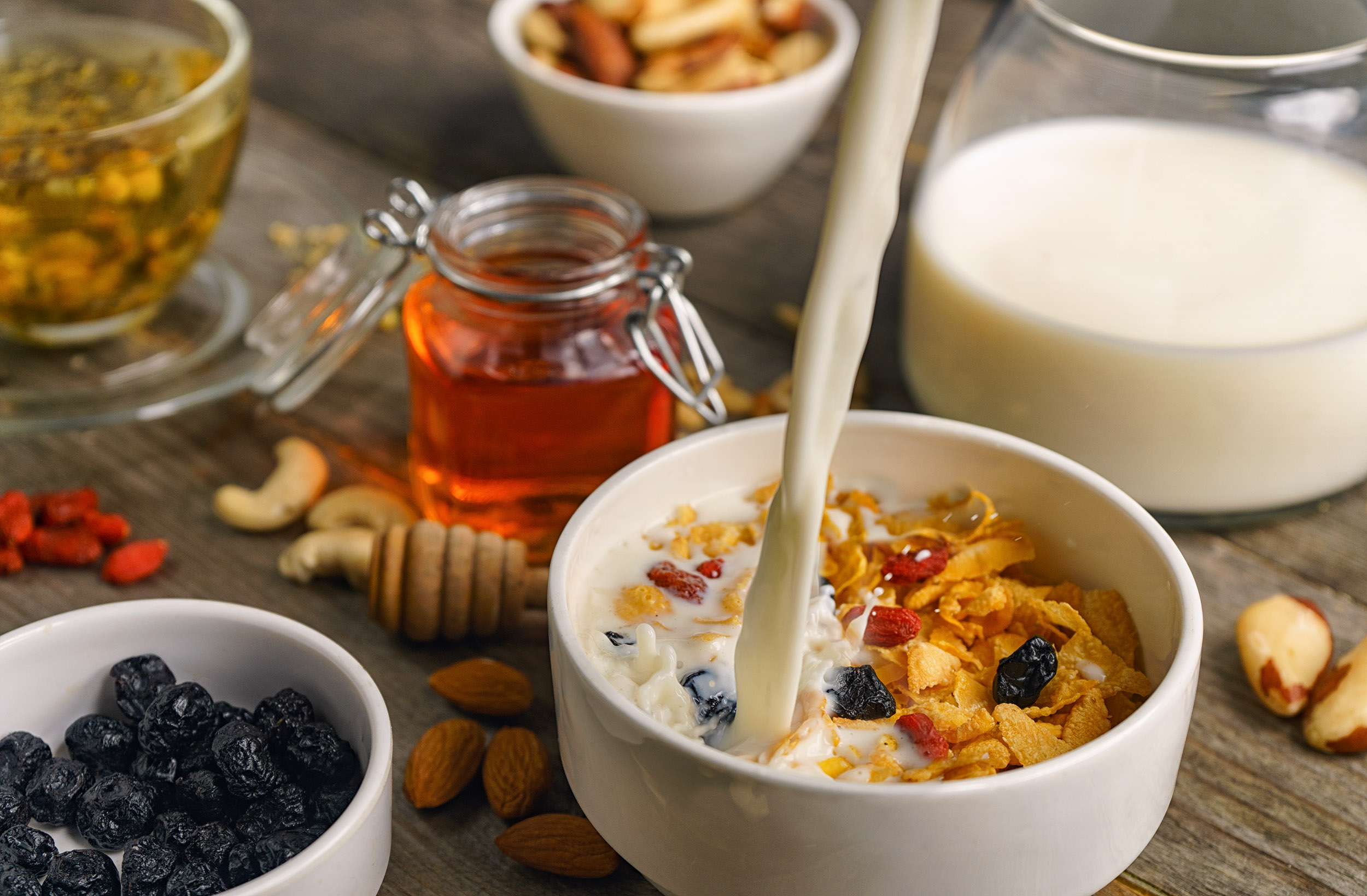 Breakfast2 WEb.jpg