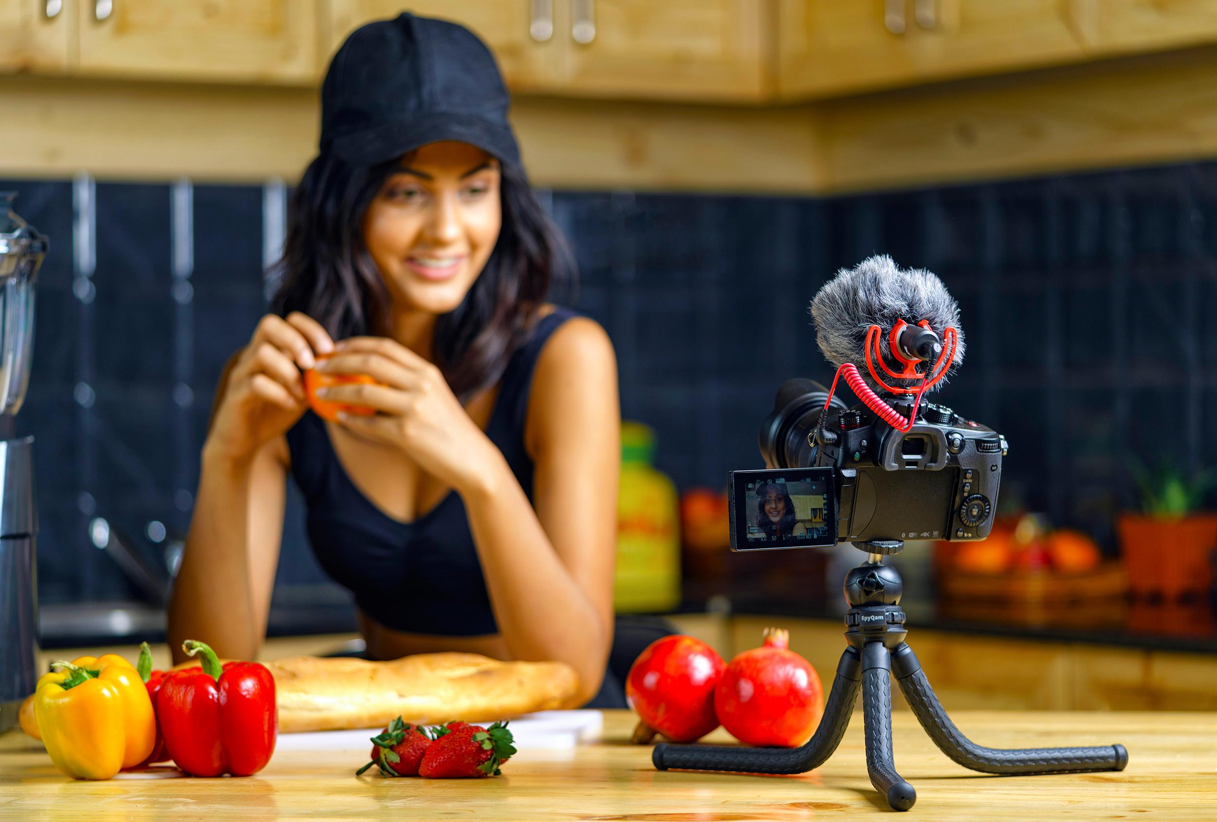food Blogger 02.jpg