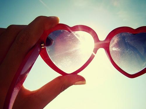 I heart summer.jpg