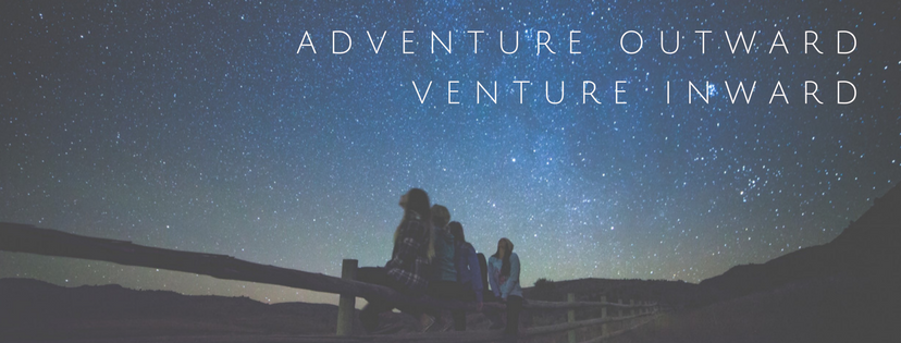 Adventure outward venture inward.png