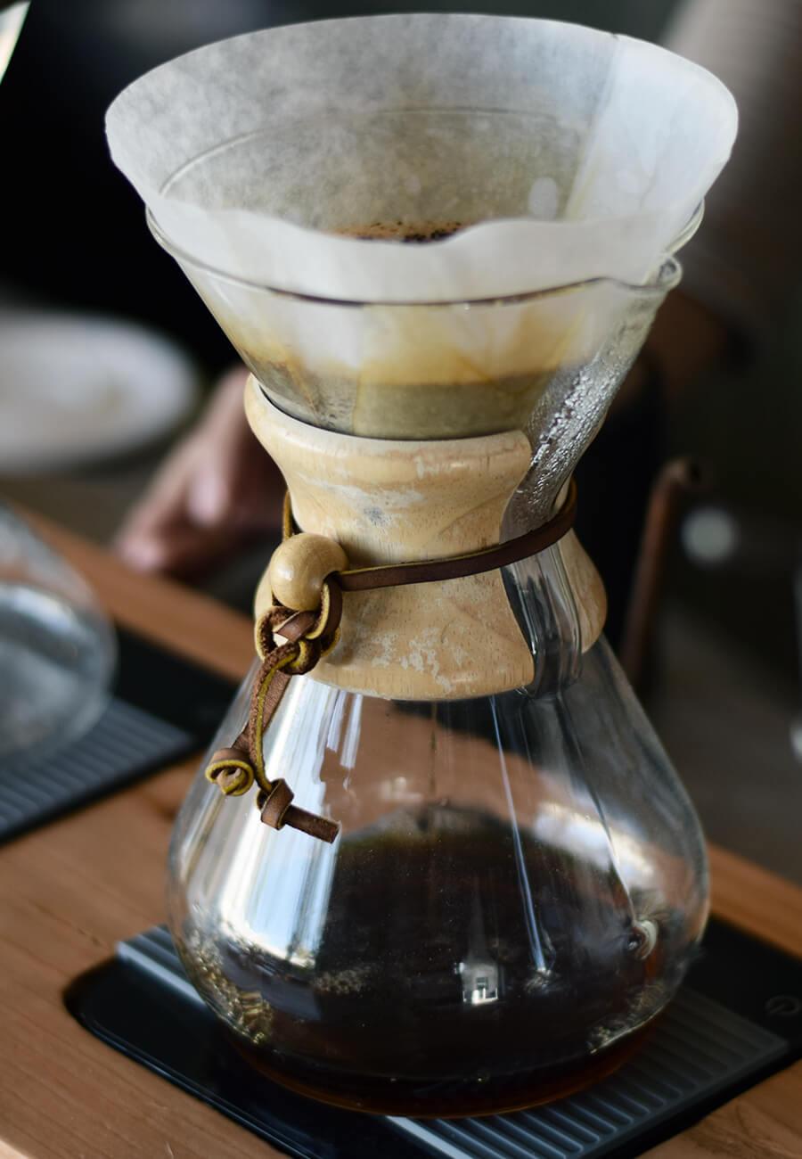 Coffee_Lab_Los_Cabos_Making_Coffee_Chemex-9.jpg