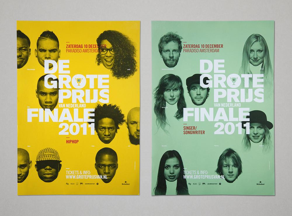 GP-poster-01.jpg