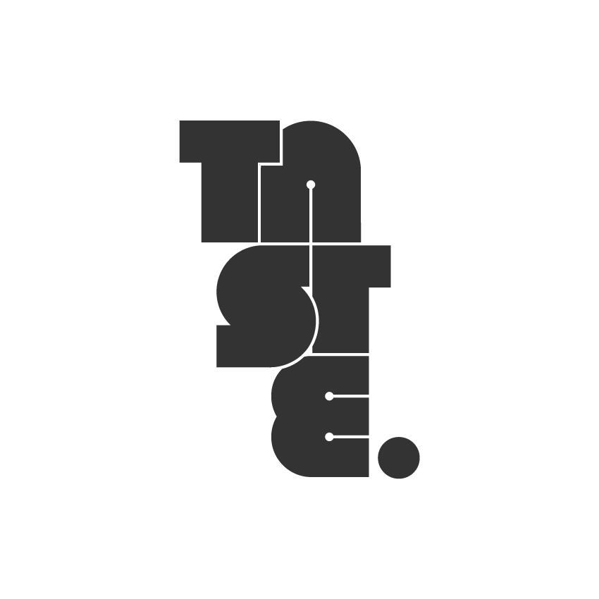 _21bis_Logos-04.png