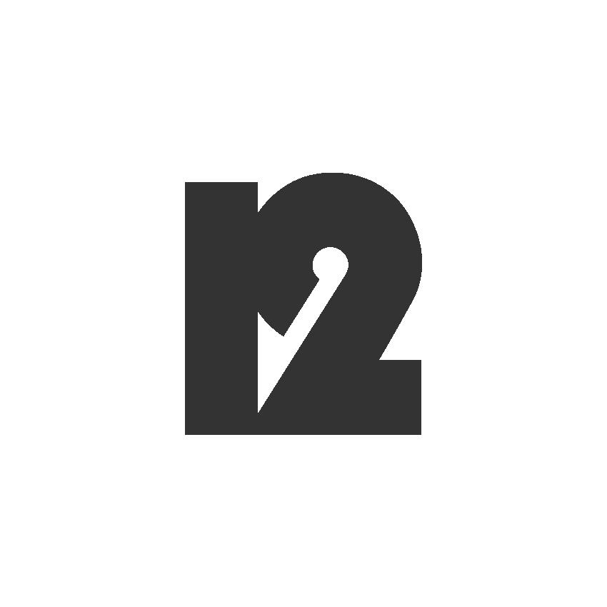 _21bis_Logos-08.png