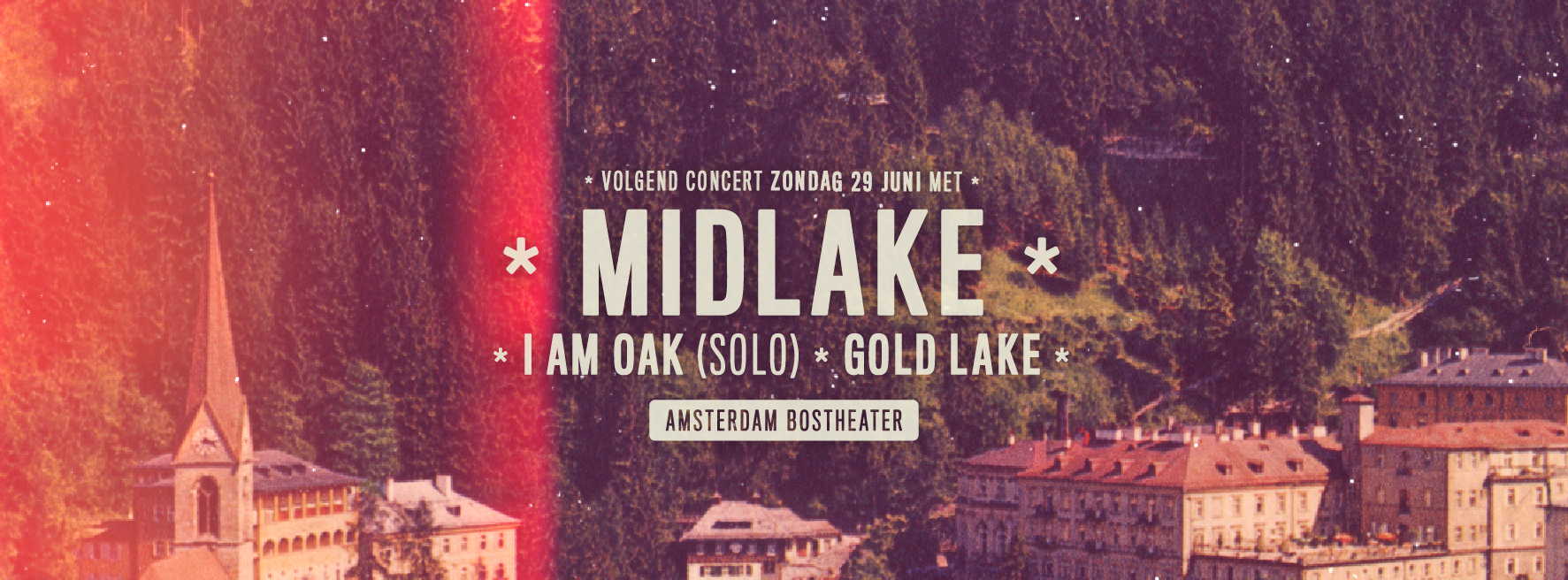 LAAB_FB_Cover_Events_02_MID_v02.png