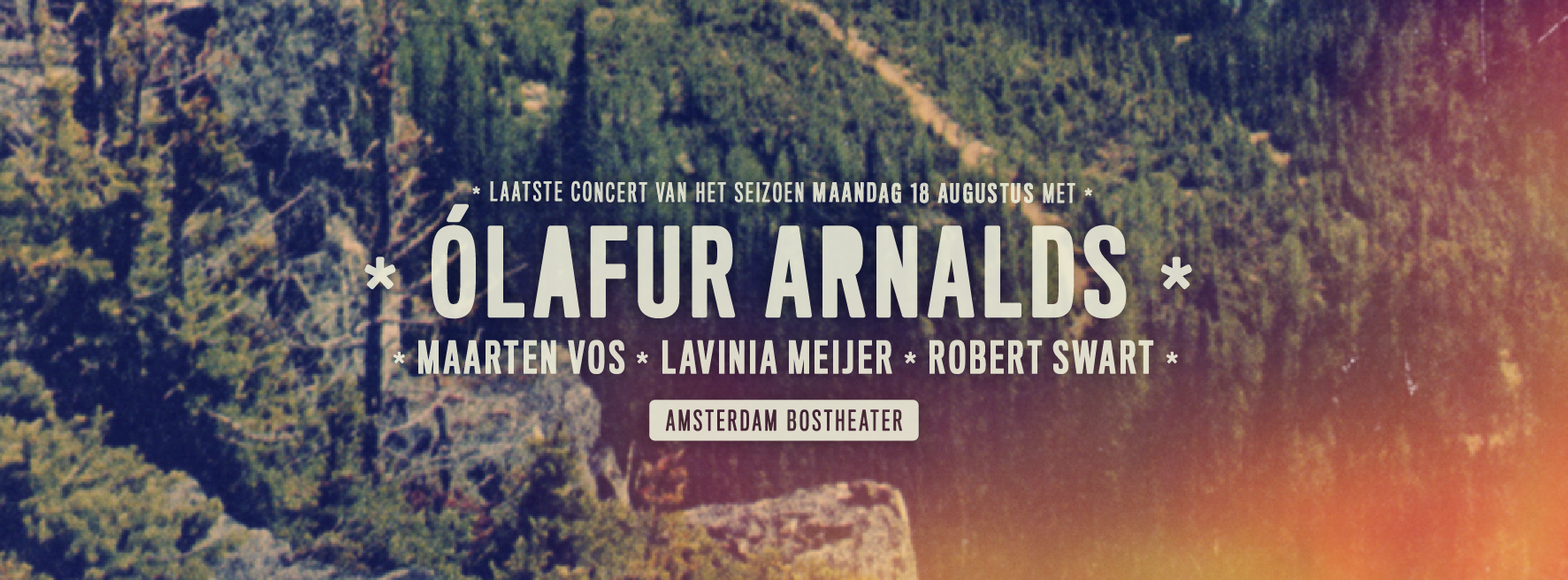 LAAB_FB_Cover_Events_06_Olaf_v02.png