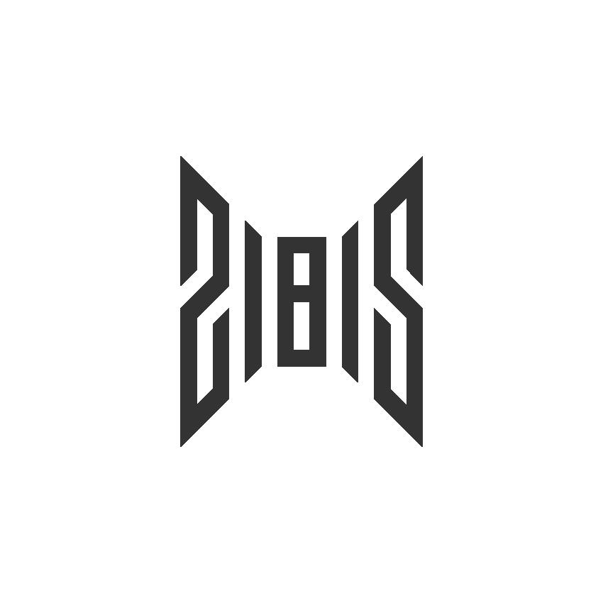 _21bis_Logos-20.png