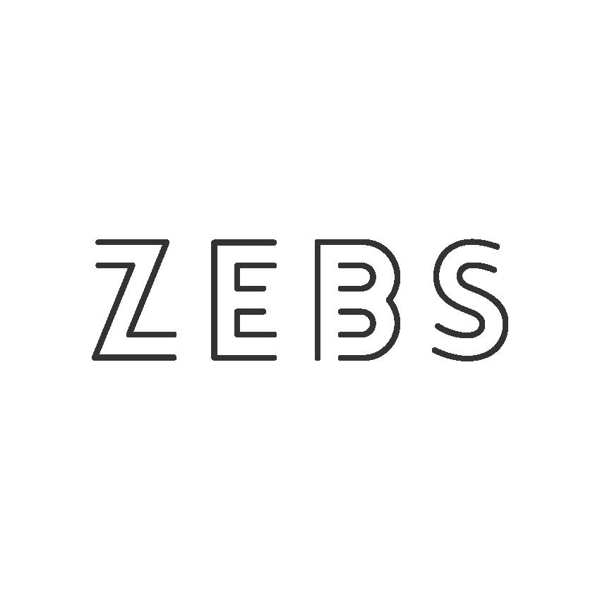 _21bis_Logos-16.png