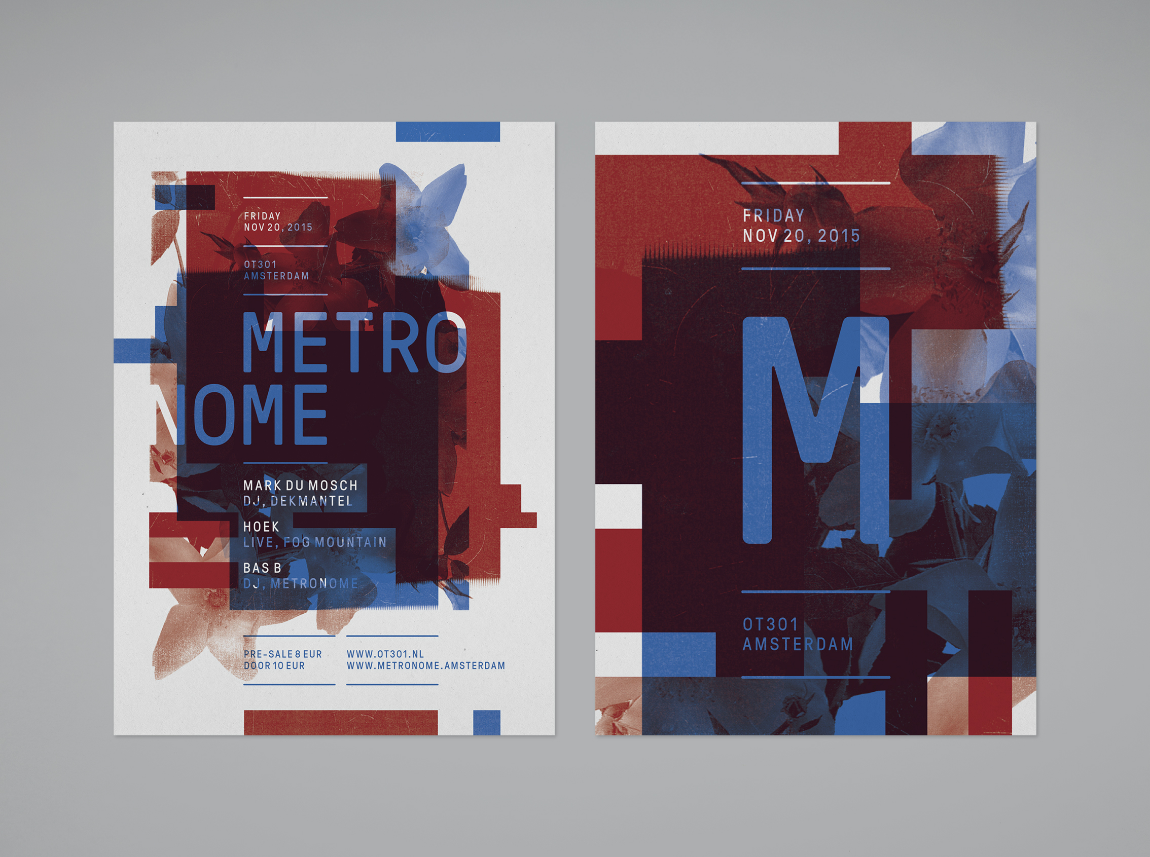 Metronome_04.jpg