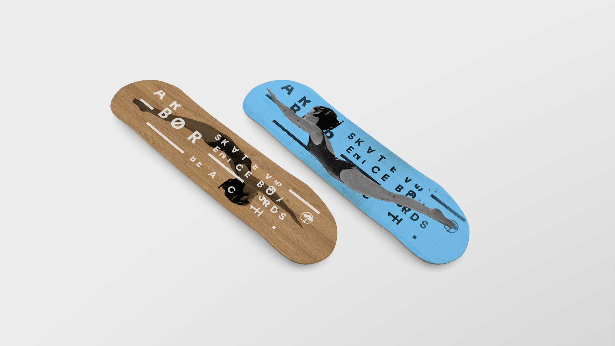 Arbor_Board_Series_0008_Layer-Comp-9.png