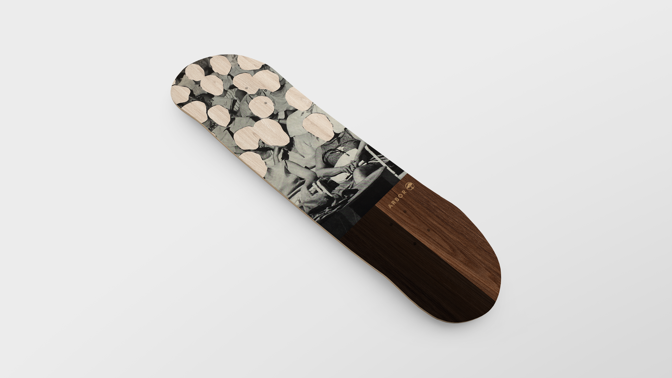 Arbor_Board_0026_Layer-Comp-27.png