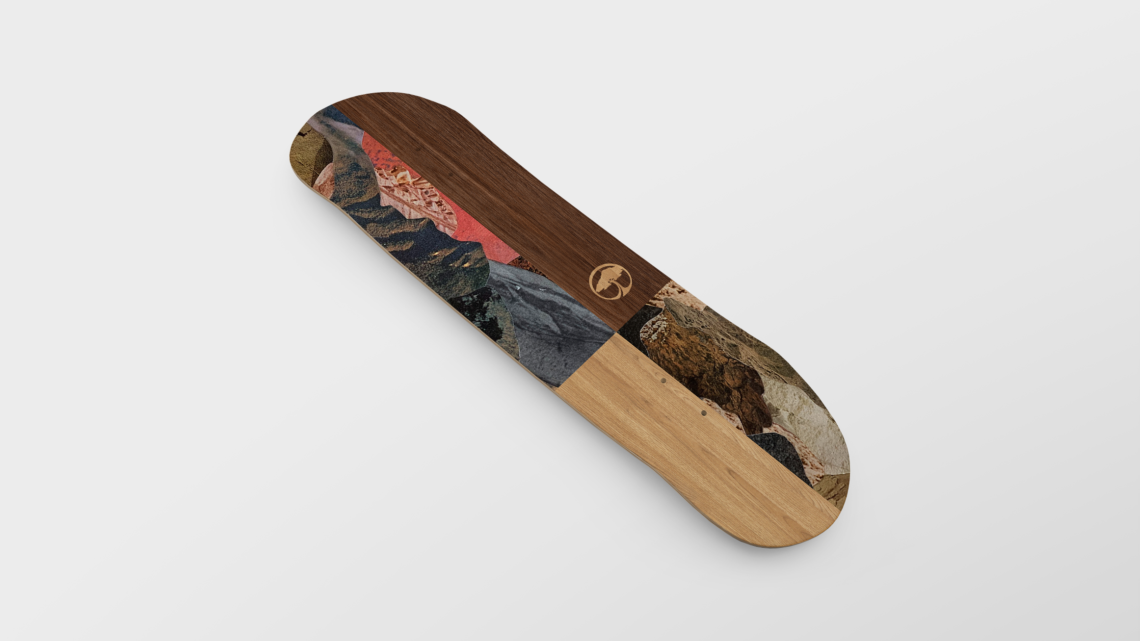 Arbor_Board_0027_Layer-Comp-28.png