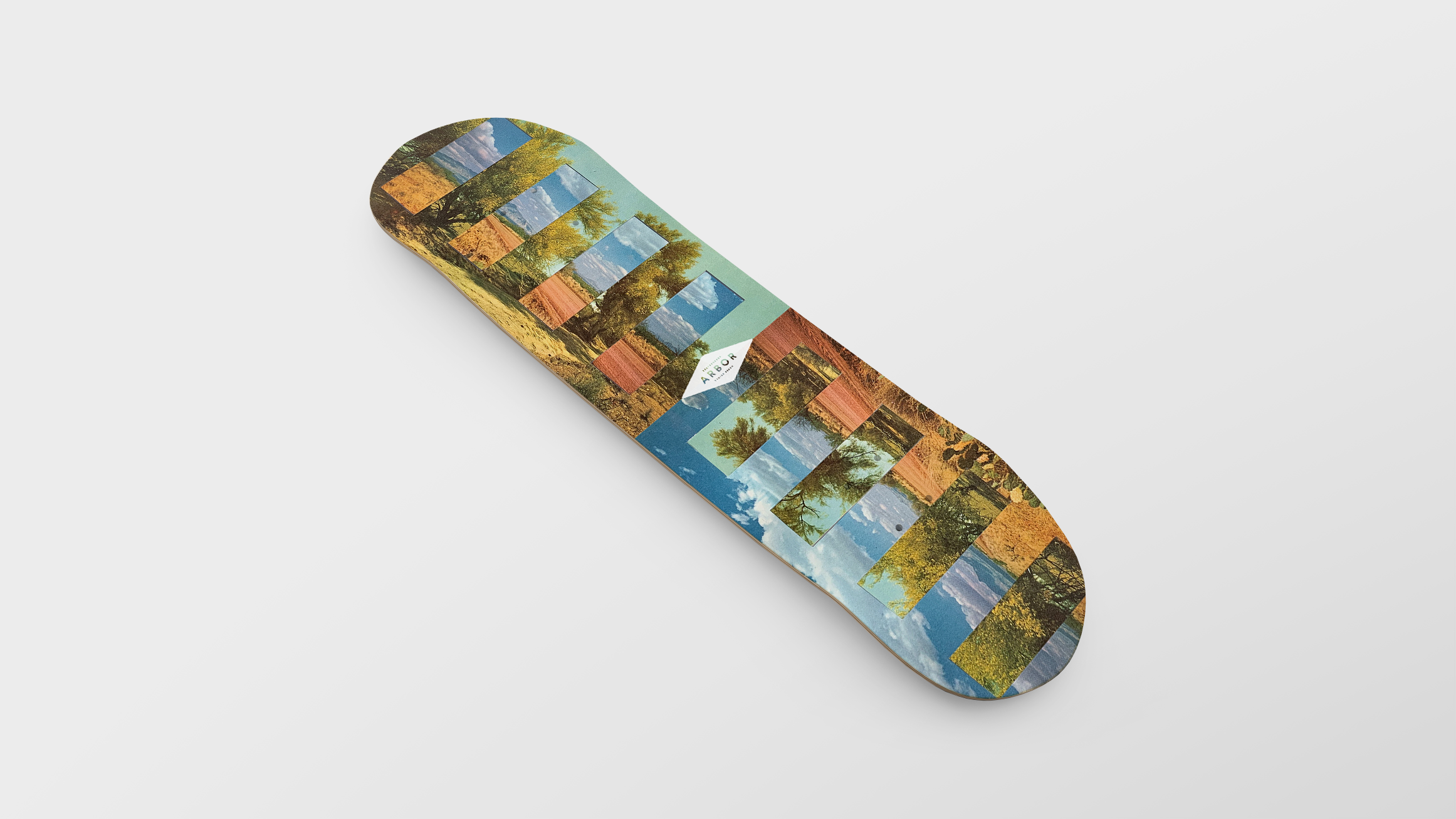 Arbor_Board_0017_Layer-Comp-18.png