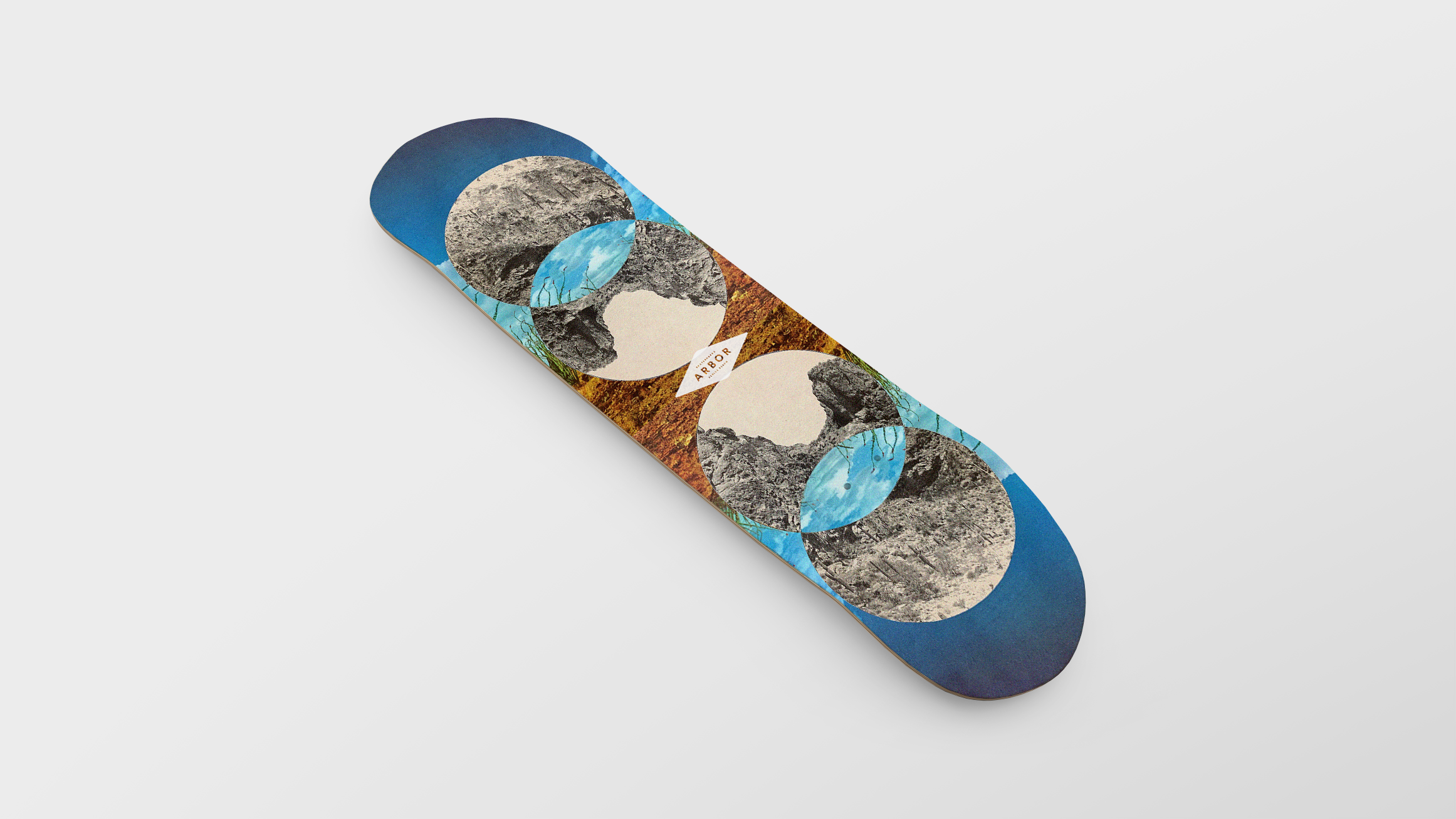 Arbor_Board_0018_Layer-Comp-19.png