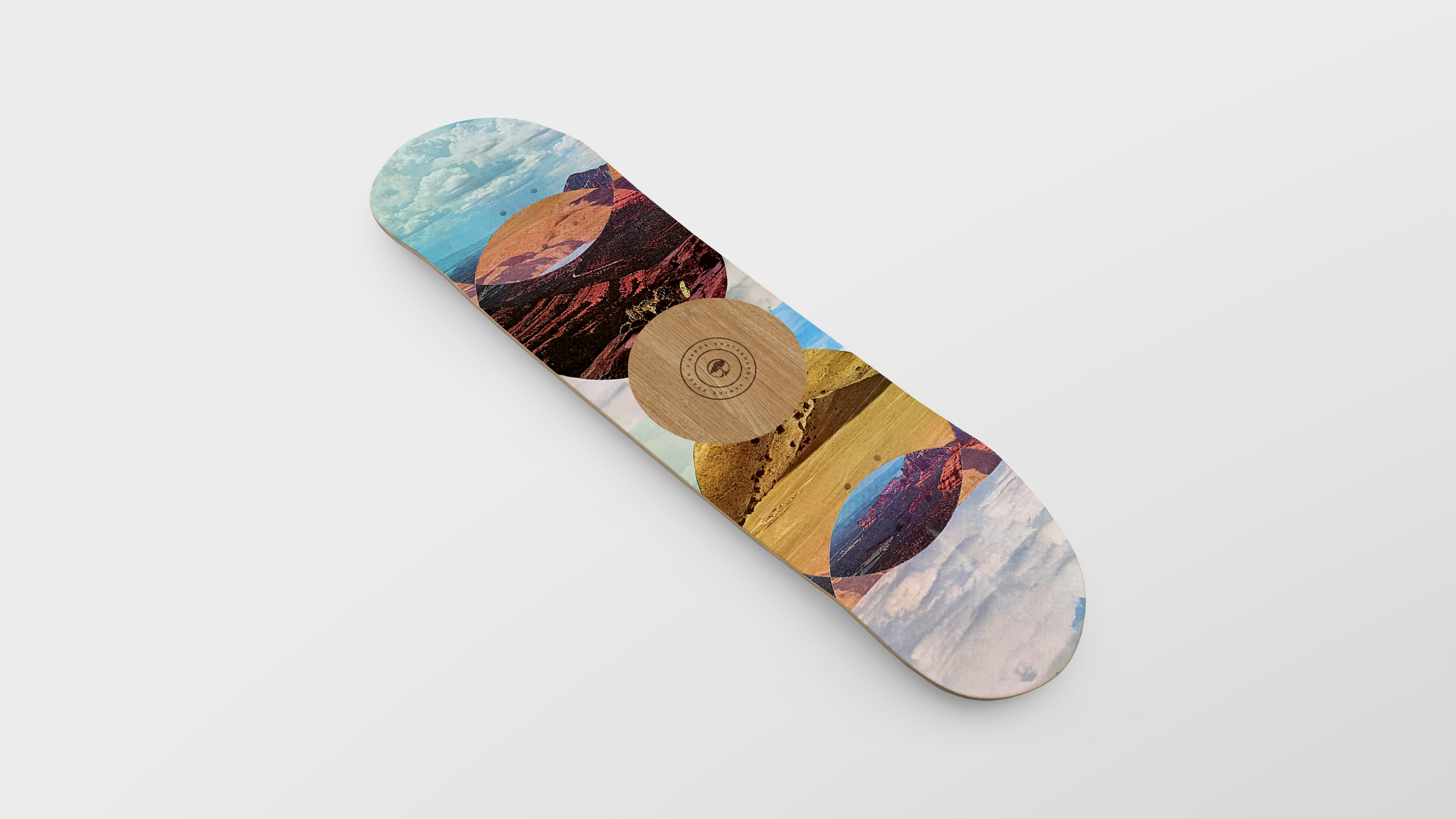 Arbor_Board_0020_Layer-Comp-21.png