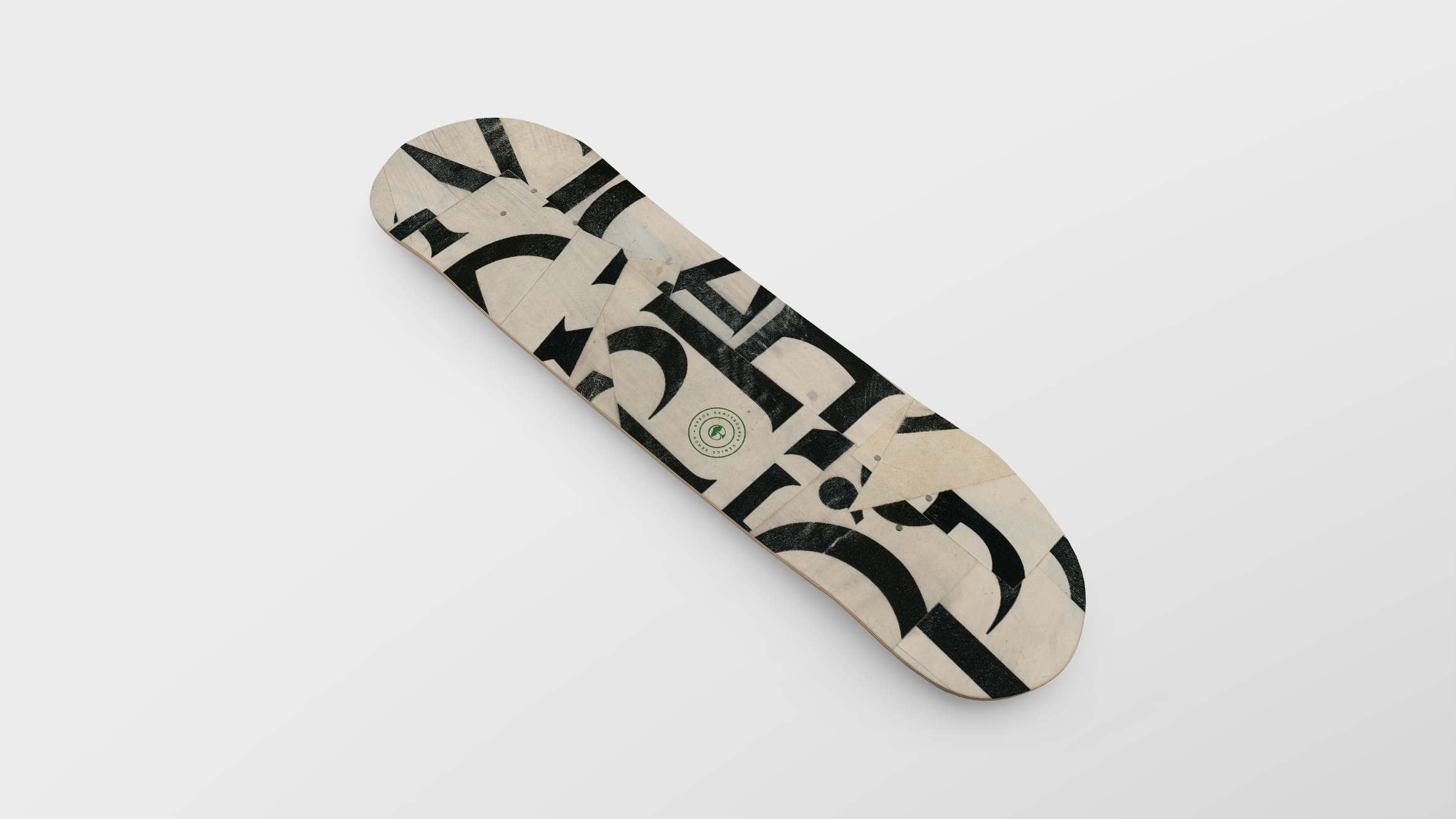 Arbor_Board_0002_Layer-Comp-3.png