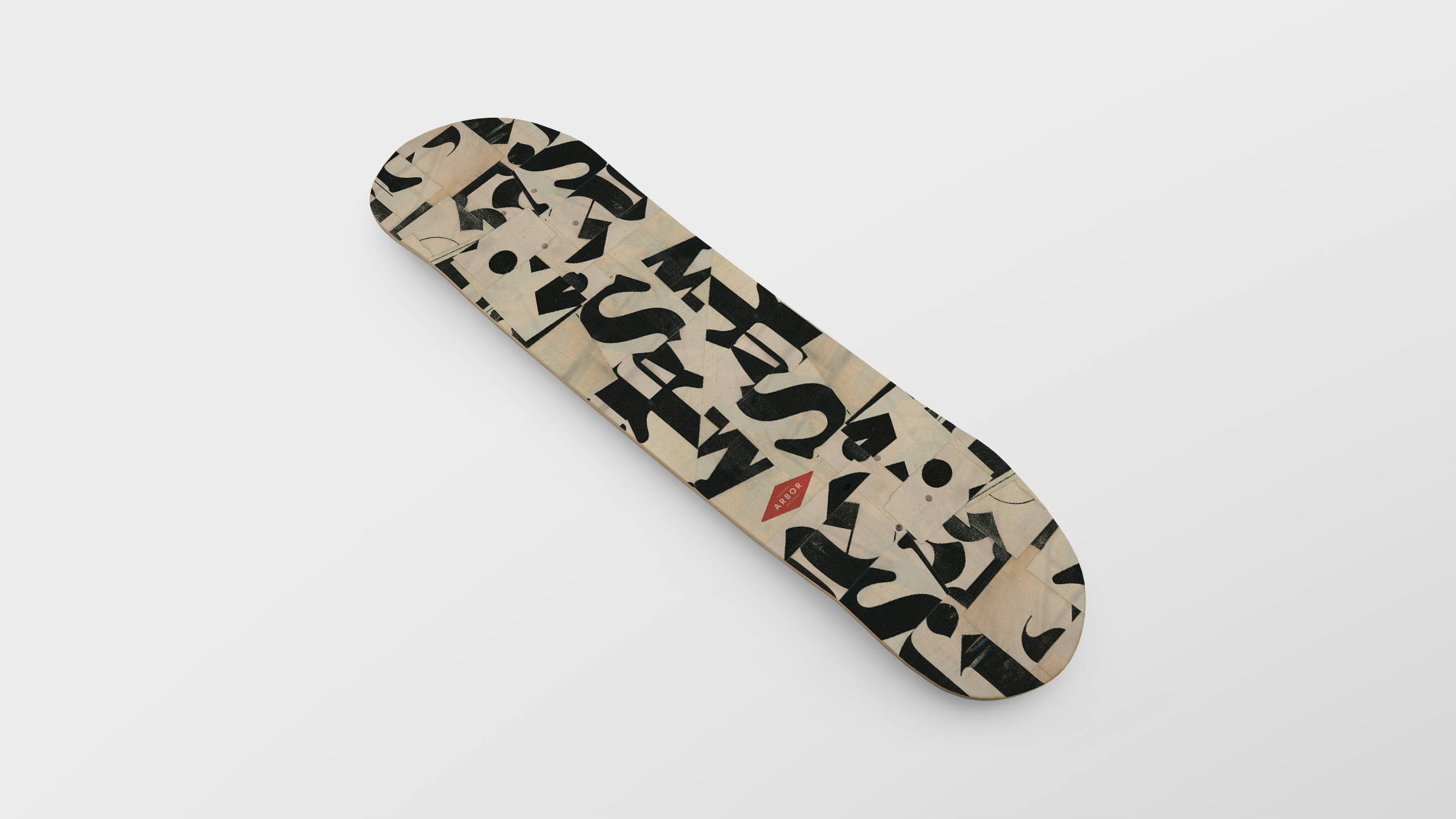 Arbor_Board_0003_Layer-Comp-4.png