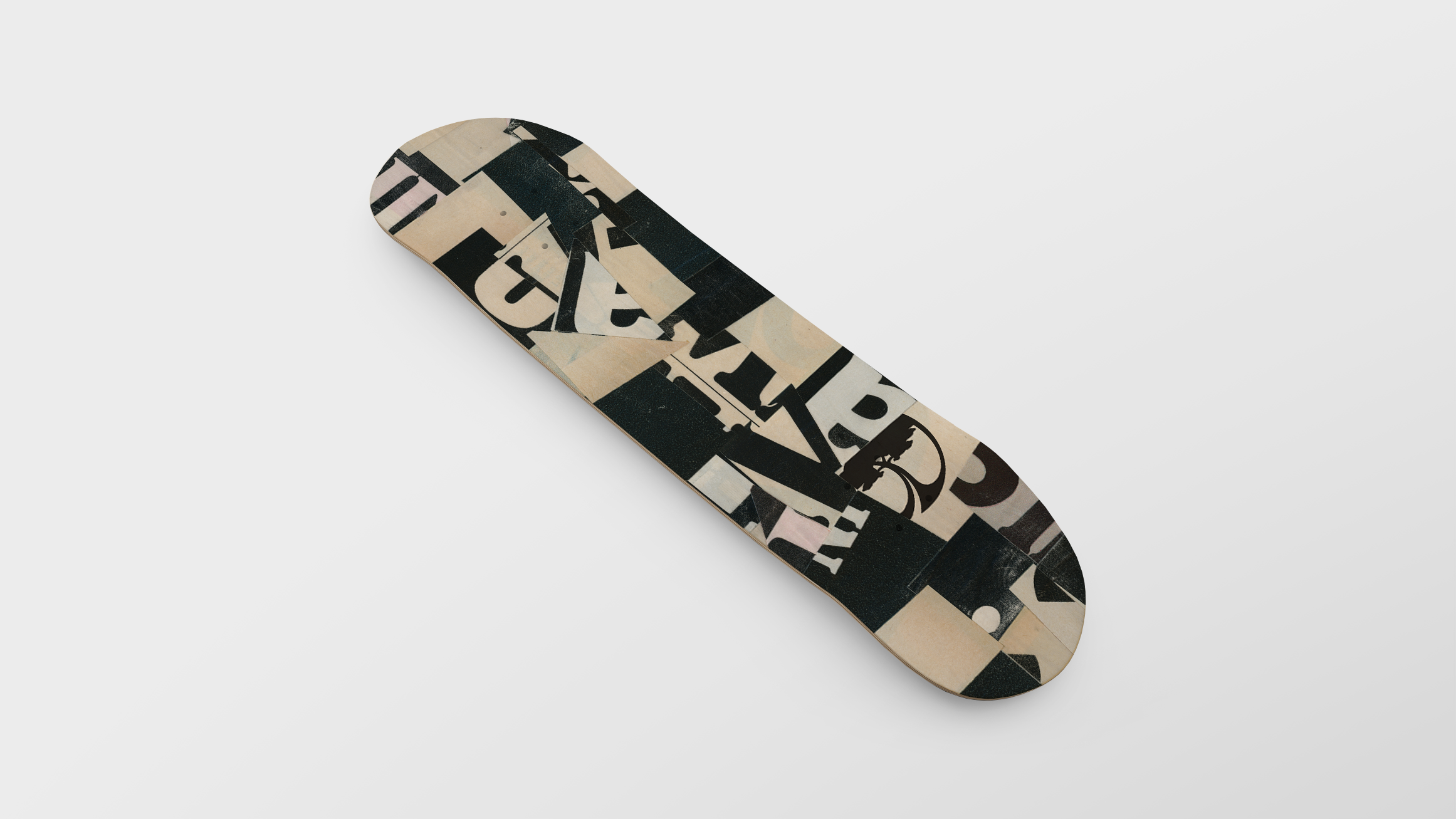 Arbor_Board_0004_Layer-Comp-5.png