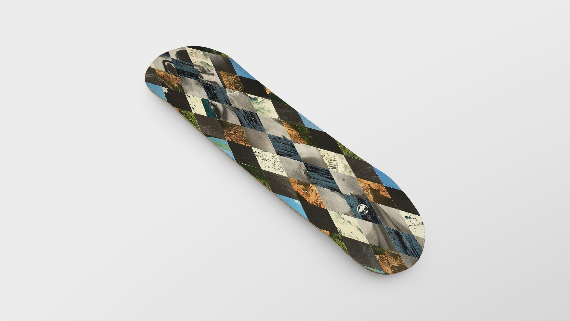 Arbor_Board_0011_Layer-Comp-12.png