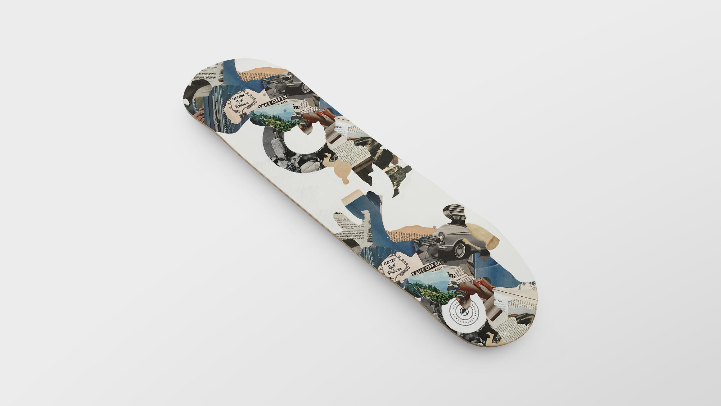 Arbor_Board_0013_Layer-Comp-14.png