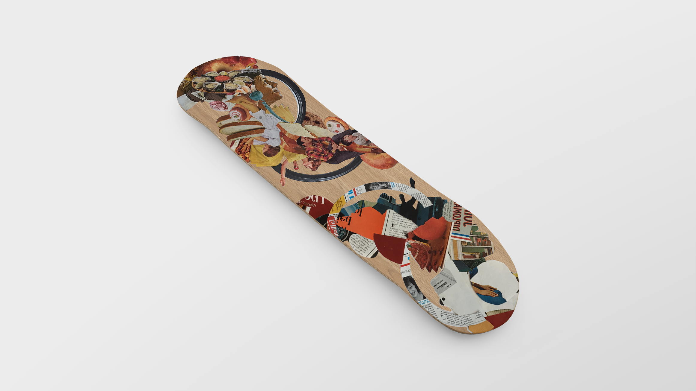 Arbor_Board_0014_Layer-Comp-15.png