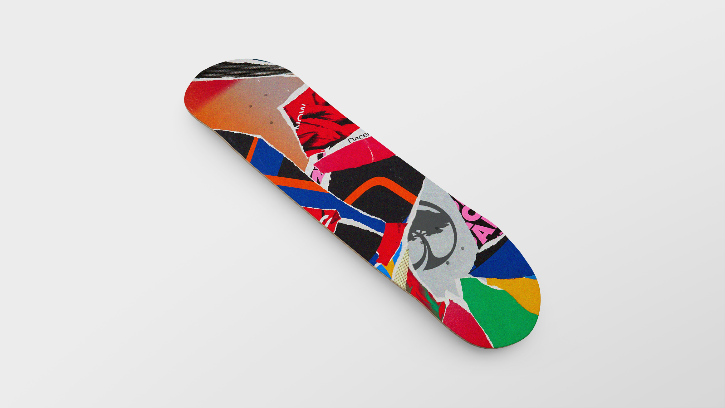 Arbor_Board_0023_Layer-Comp-24.png