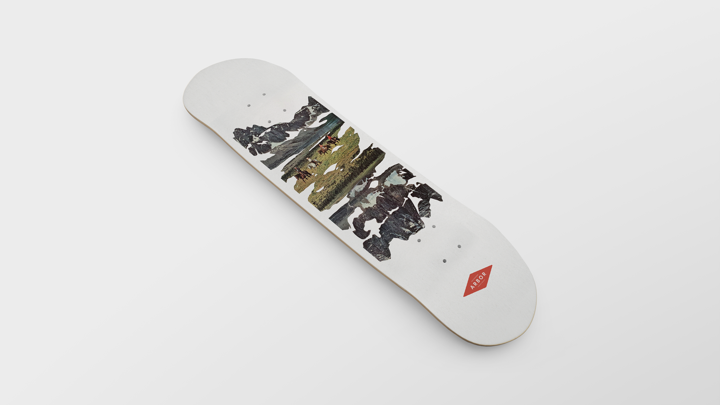 Arbor_Board_0022_Layer-Comp-23.png