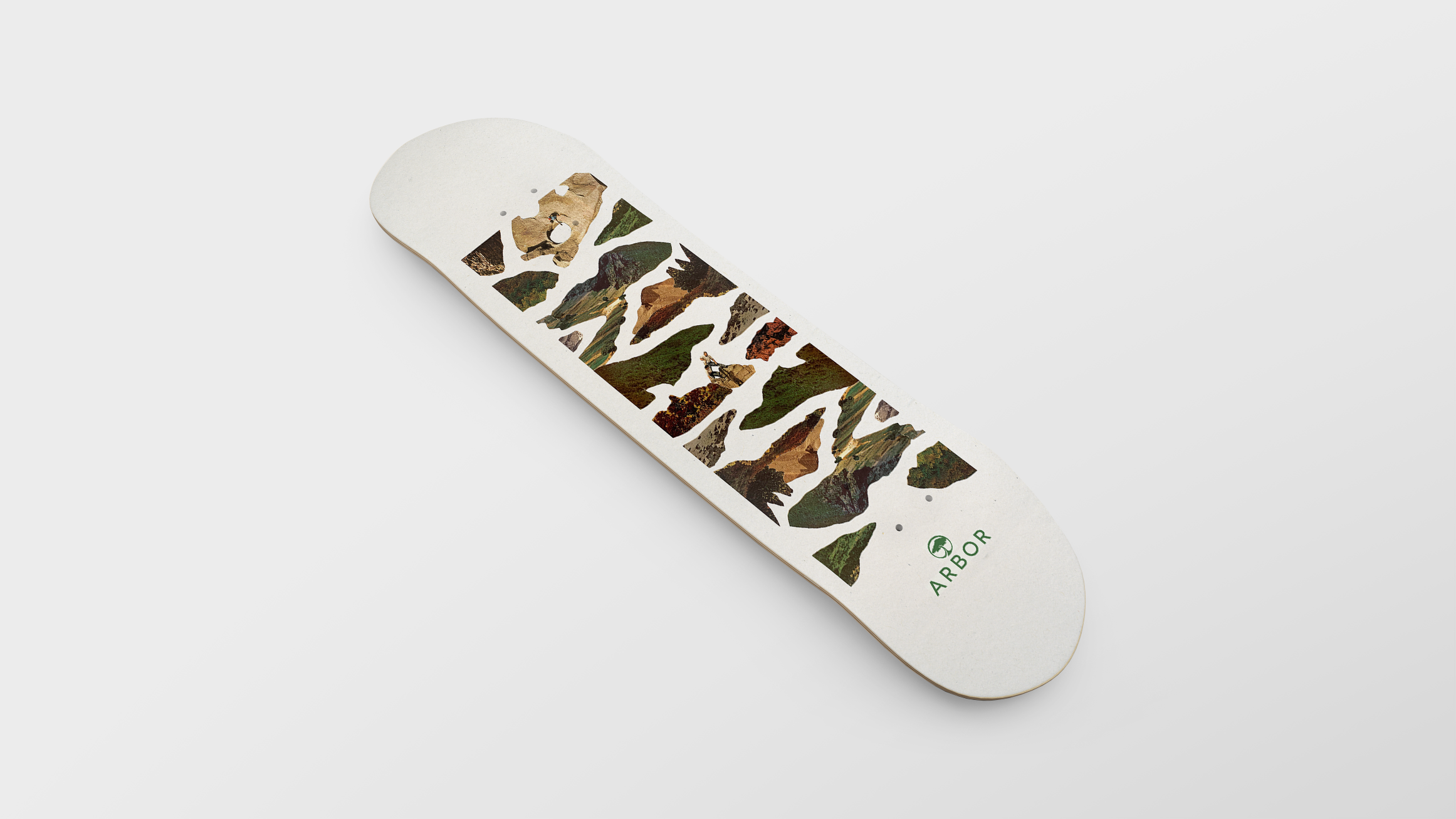Arbor_Board_0021_Layer-Comp-22.png