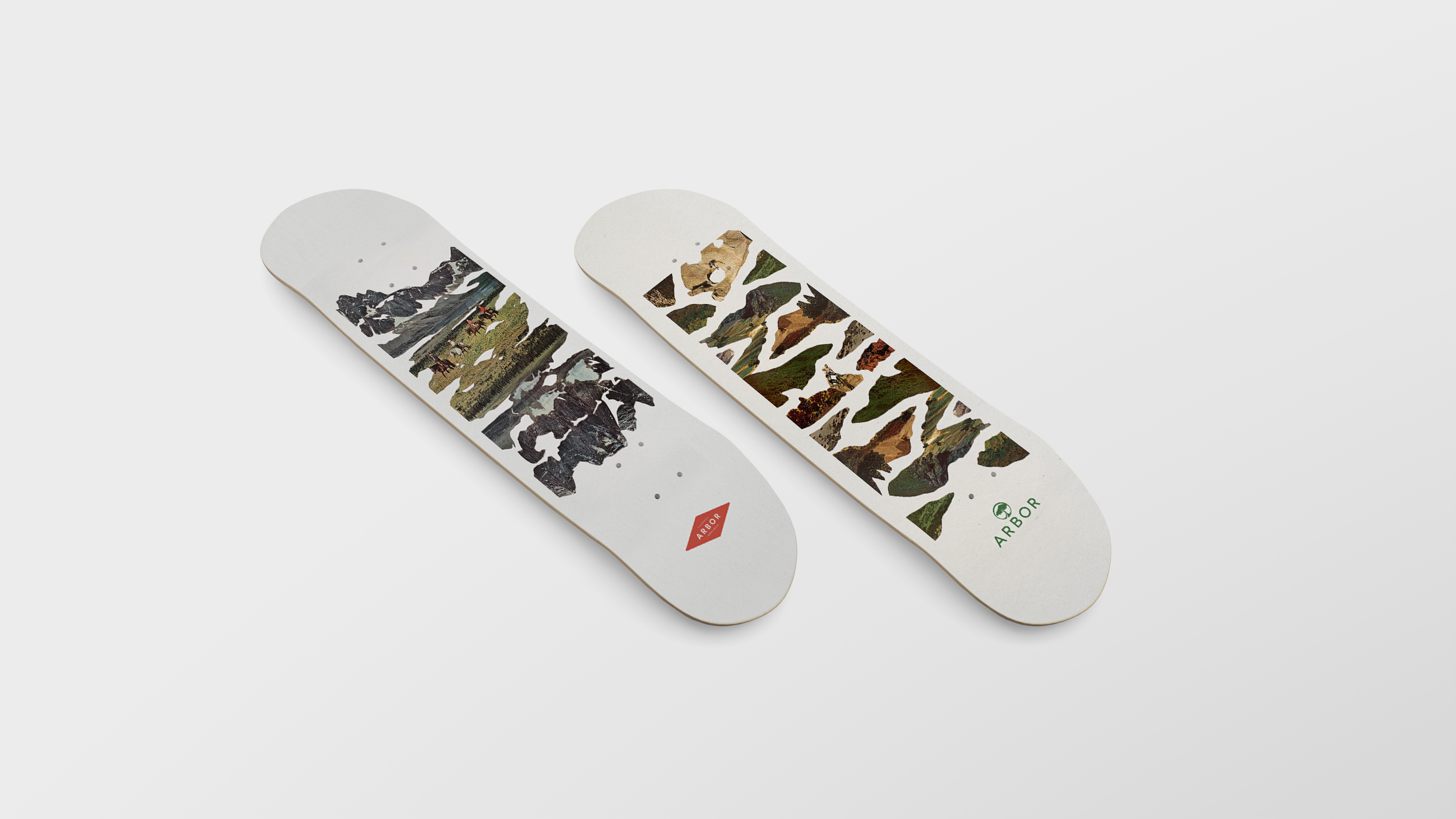 Arbor_Board_Series_0003_Layer-Comp-4.png