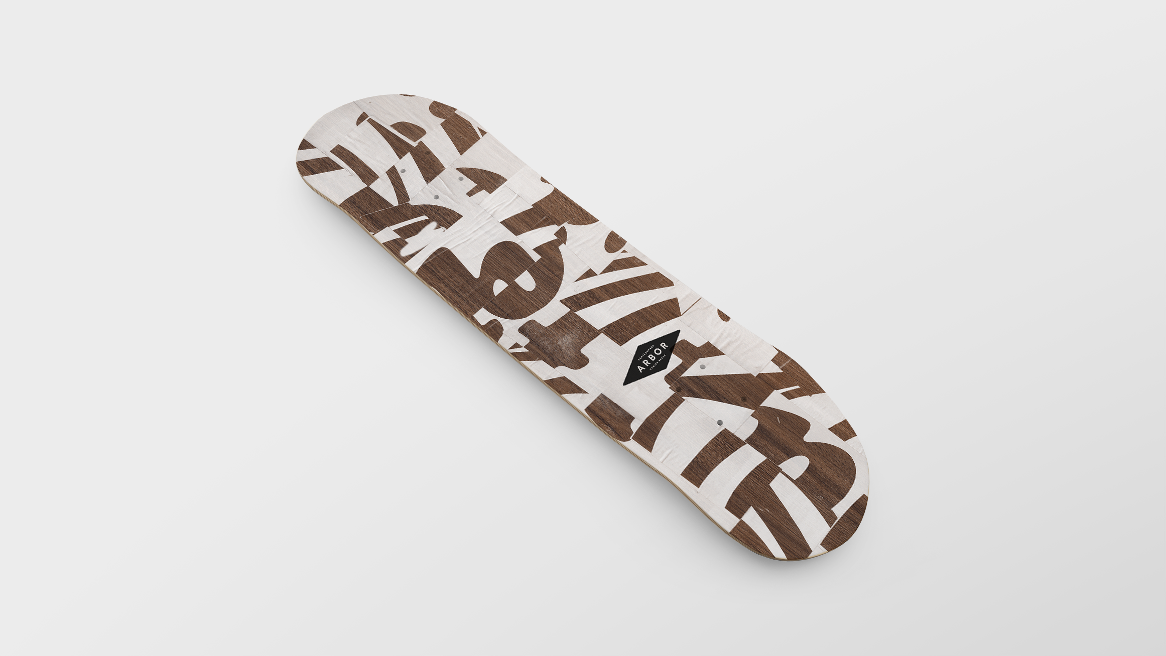 Arbor_Board_0009_Layer-Comp-10.png
