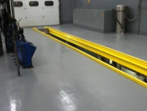 Epoxy Floor Coating.png