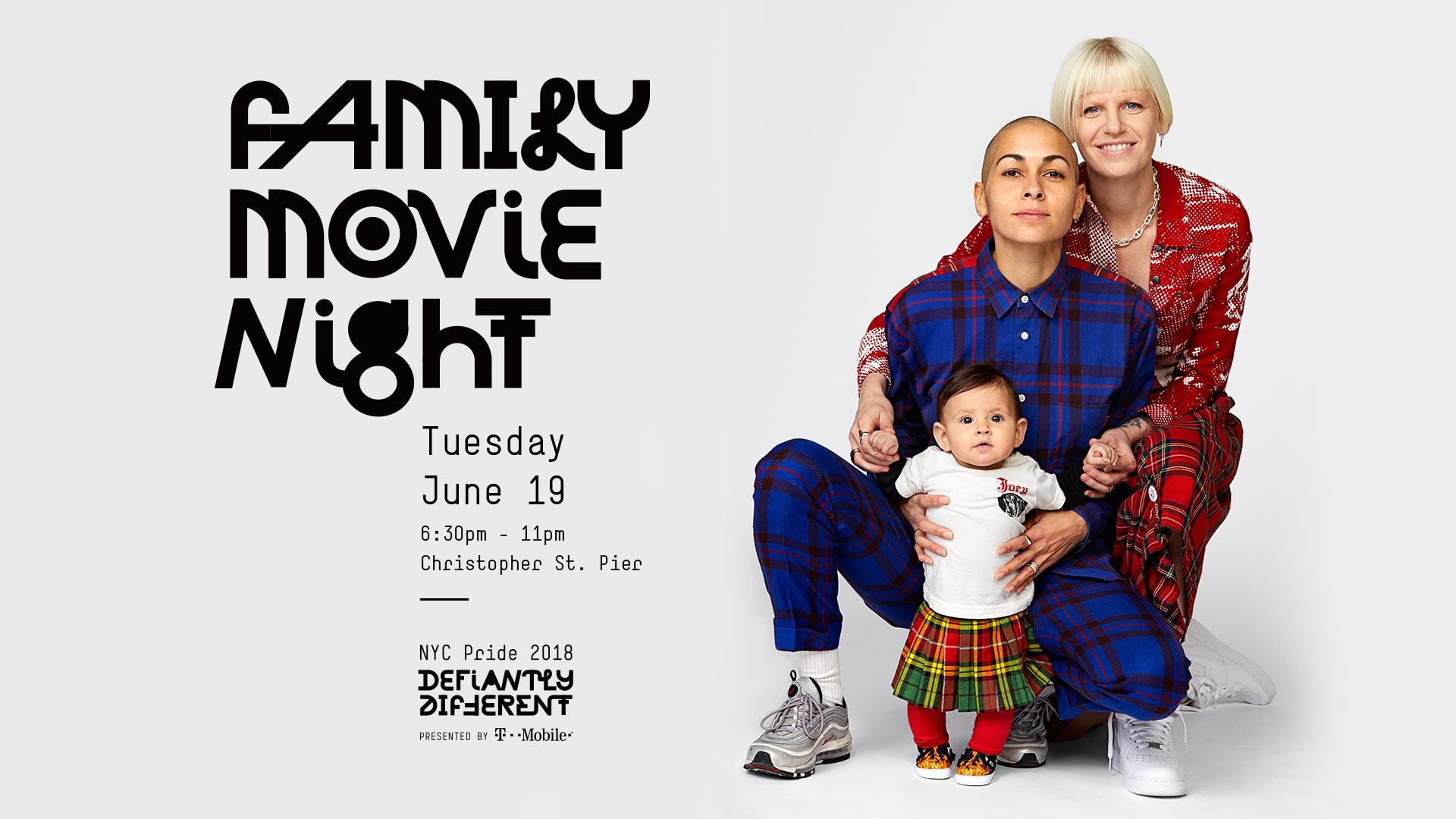 FamilyMovieNight_FacebookEvent.jpg