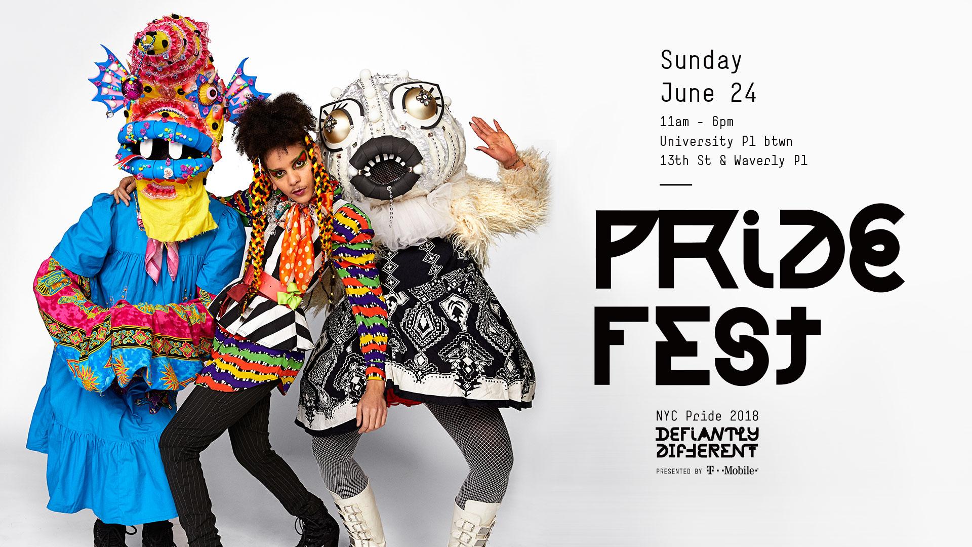 PrideFest_FacebookEvent.jpg