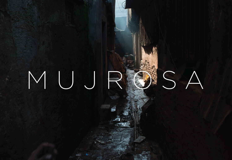 mujrosa_artwork-01.jpg