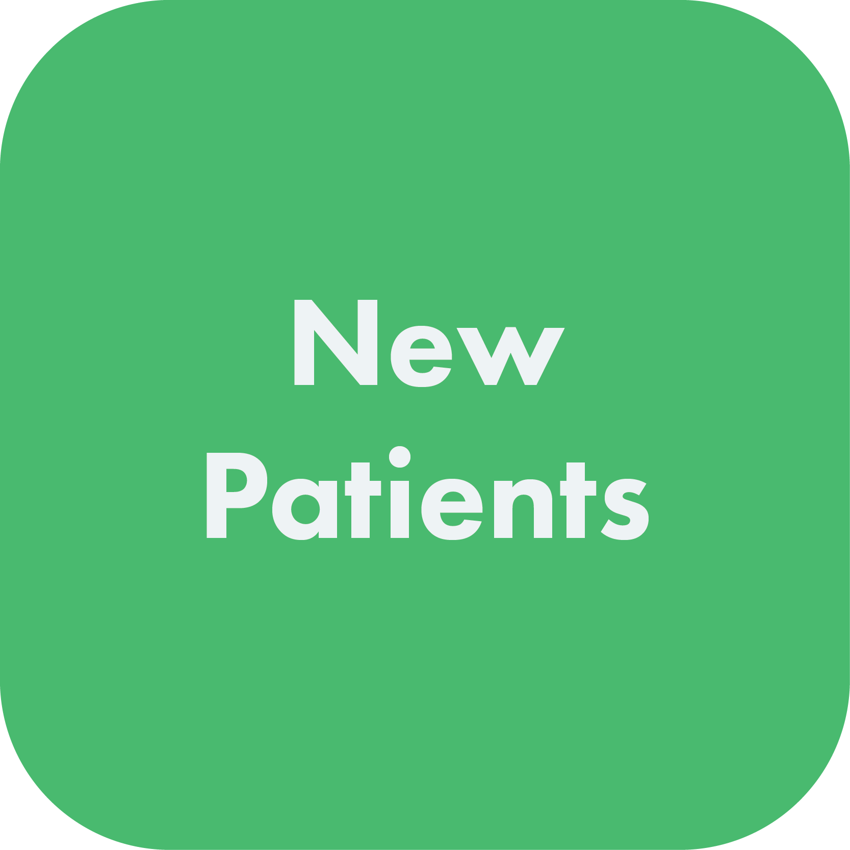 New Patients Button.png