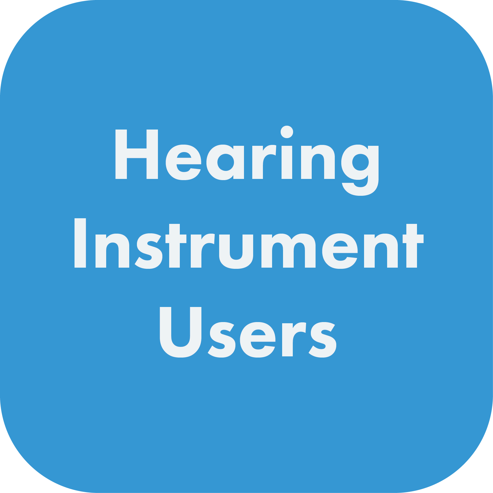 Hearing Instrument Users Button.png