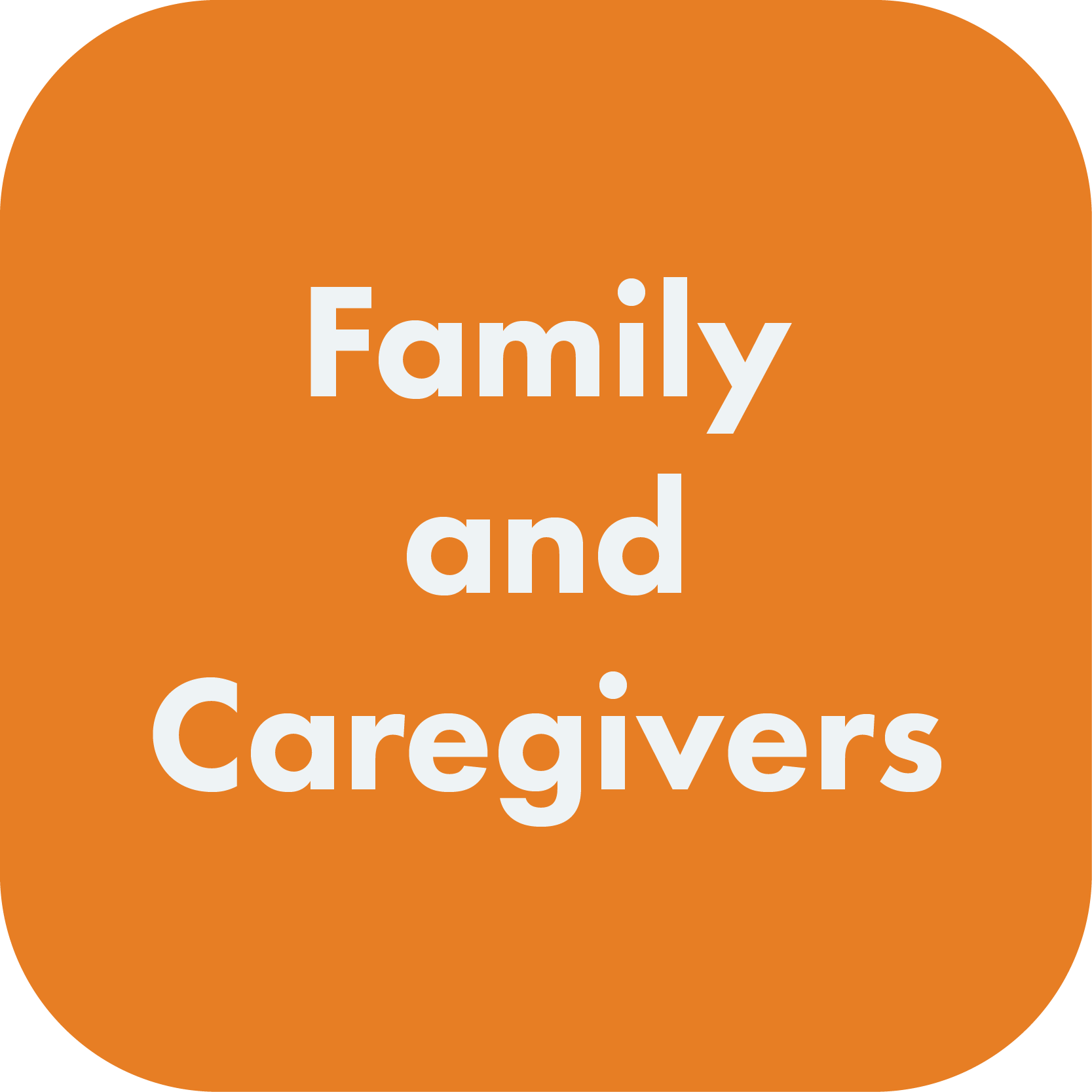 Family and Caregivers button.png