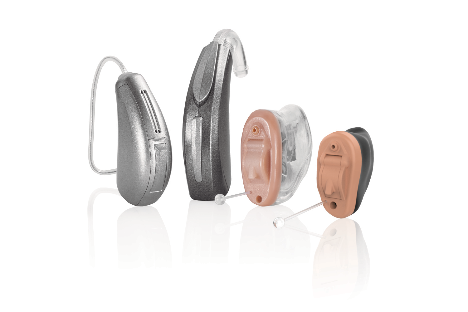 hearing-aid-family-ric-cic-bte-invisible