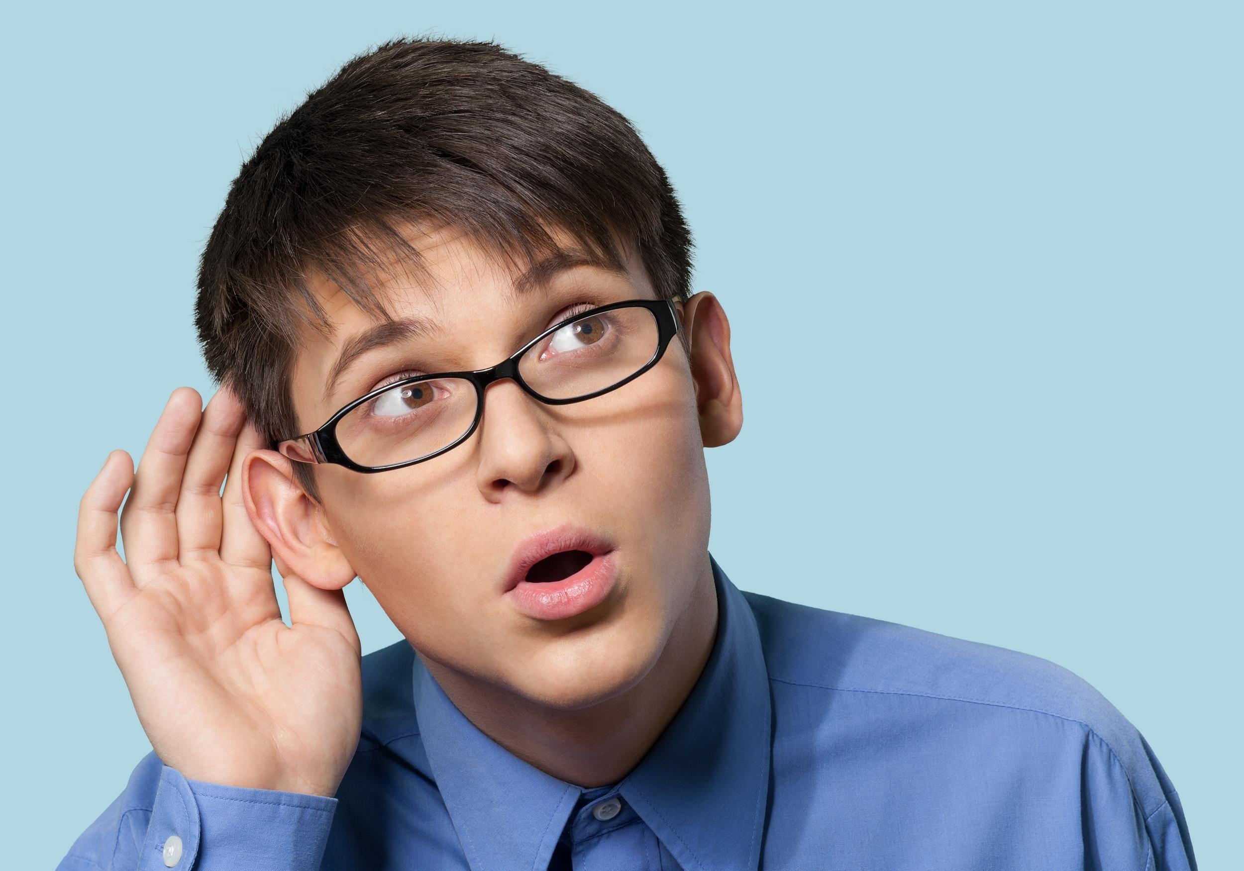 hearing-loss-person