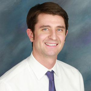 Dr. Michael Webb, Au.D.