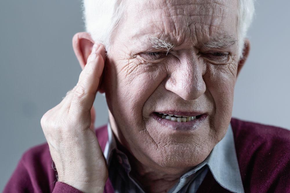 tinnitus-asi-audiology