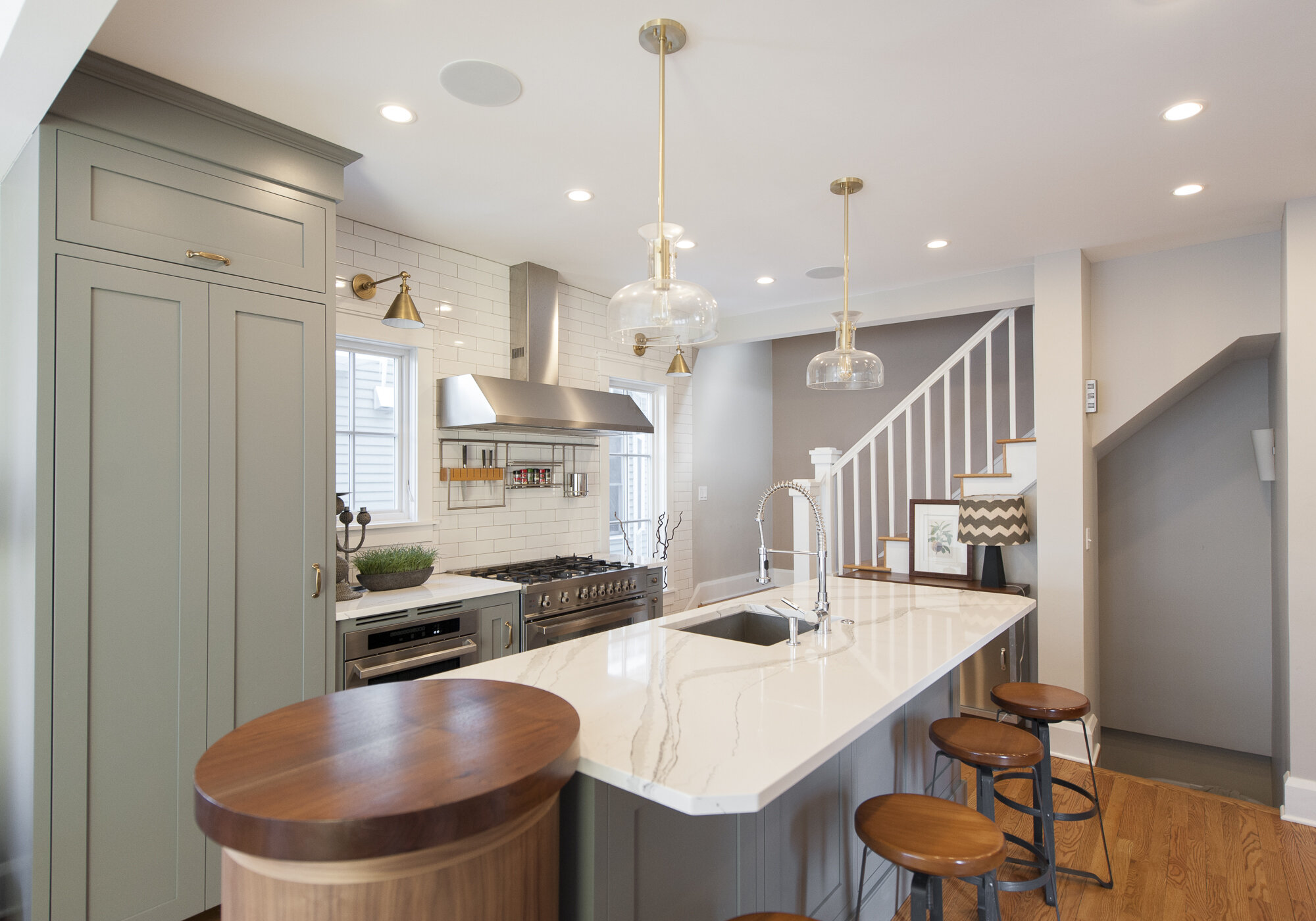 Kitchen Project.jpg