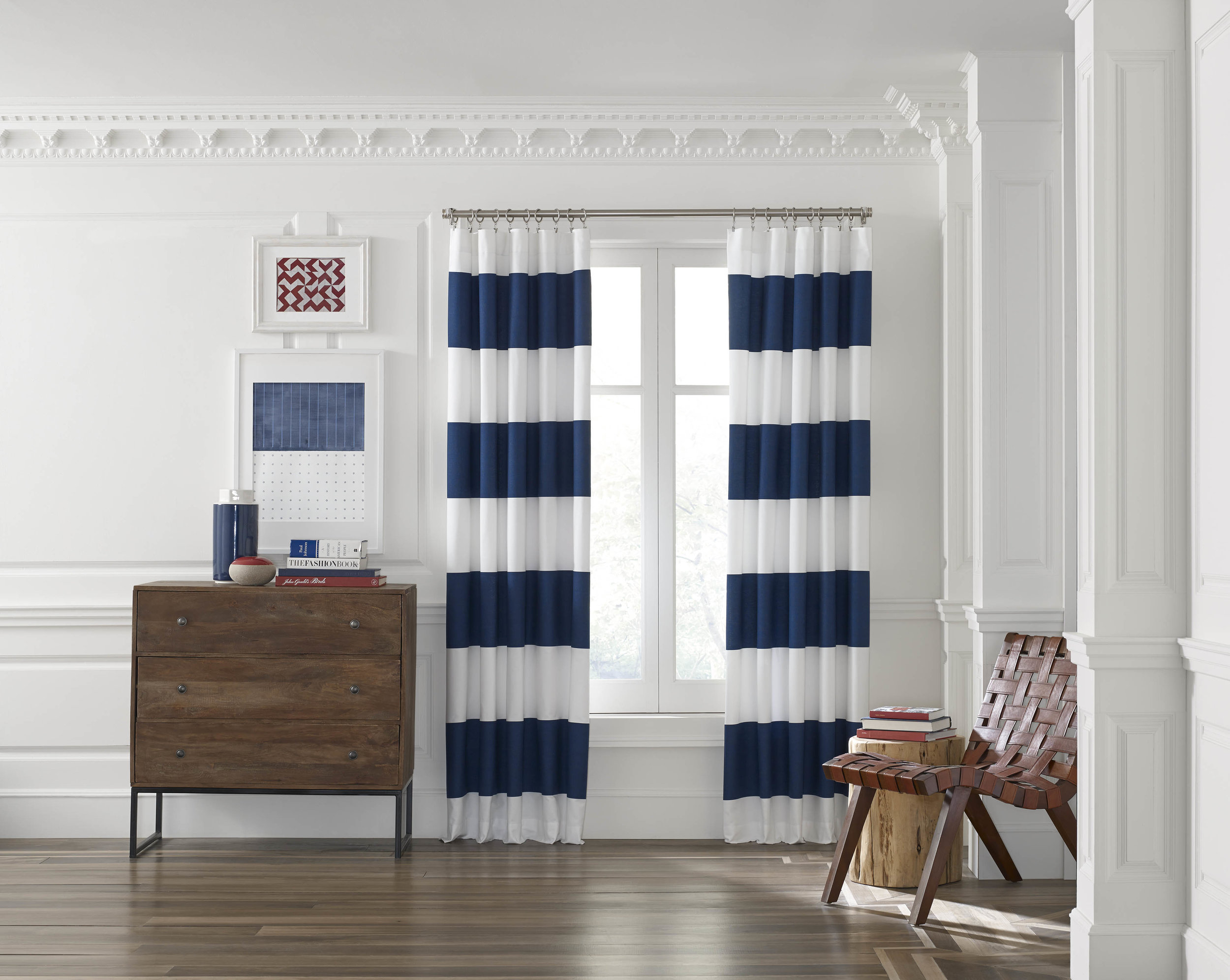 GBG_TH_CabanaStripe_WC_Navy.jpg