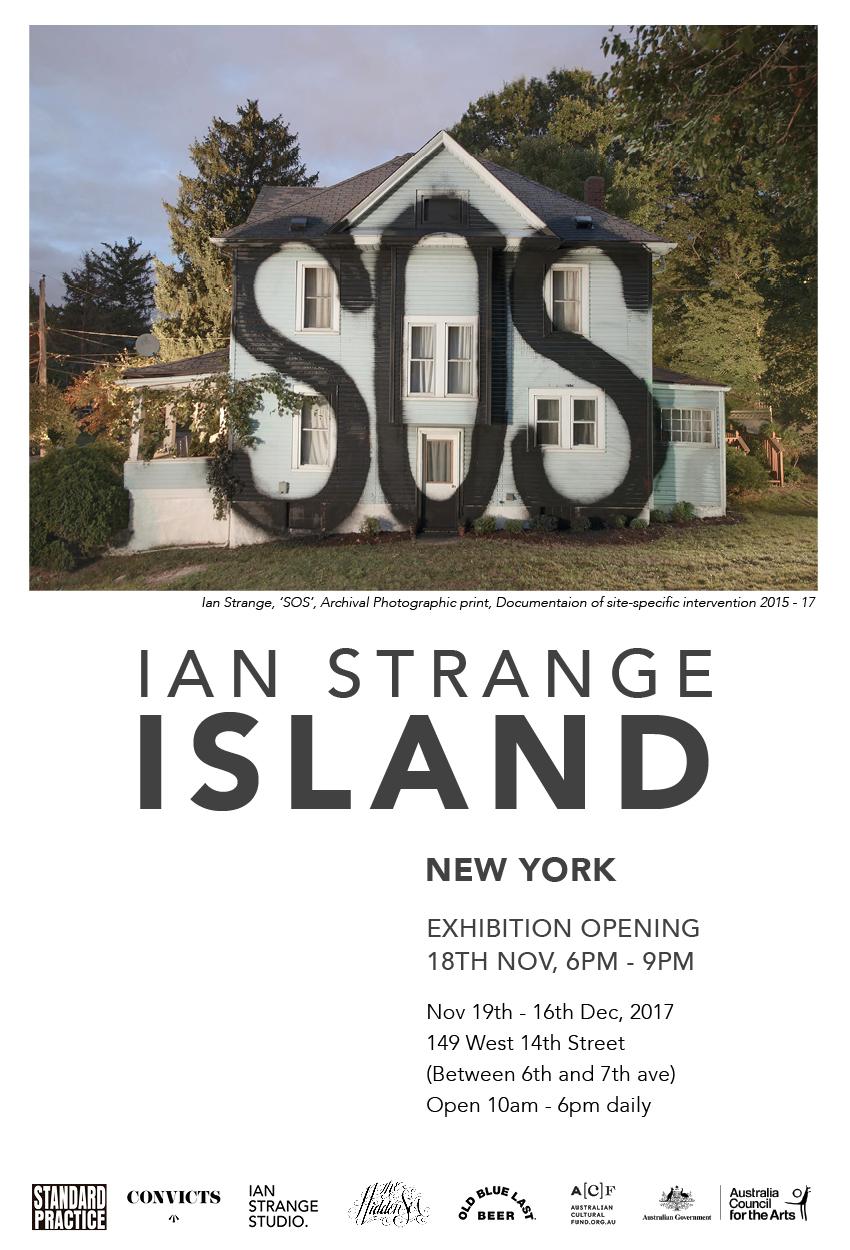 Ian Strange_ISLAND_NYC Exhibition_2017.jpg
