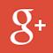 Follow Klahanie Family Dentistry on Google+.