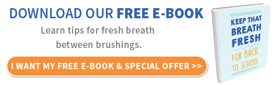 download-keep-that-breath-fresh-ebook.jpg
