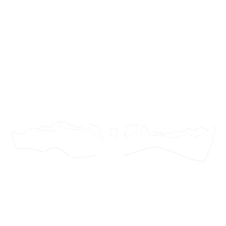 bb barns white logo.png