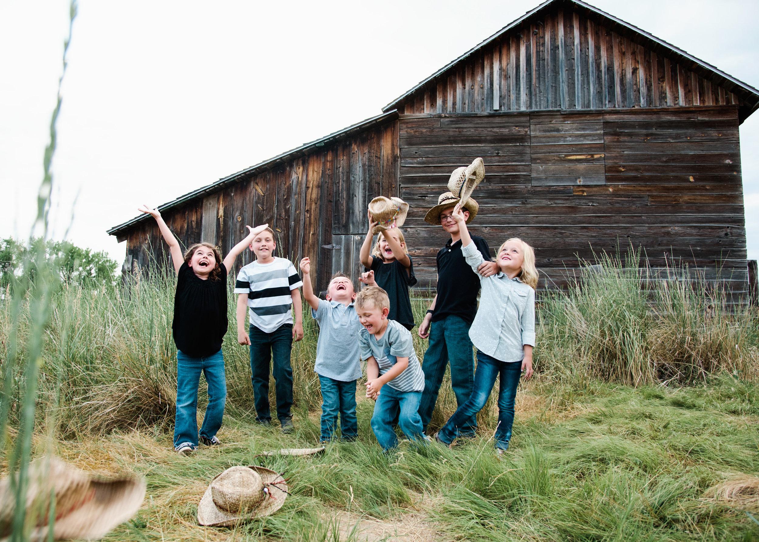 Merritt Family-17.jpg