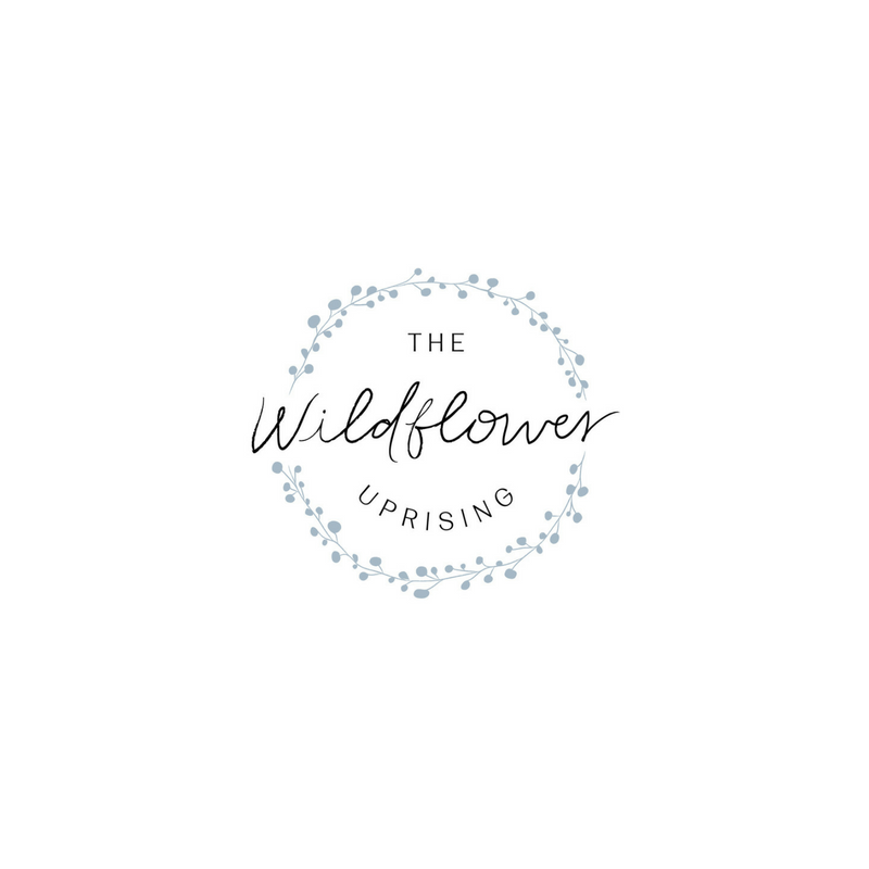 wildflower (3).png