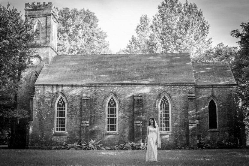 Anna Pate Garmon, St. Francisville Bridals, St. francisivlle weddings